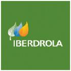 Más sobre iberdrola