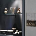 Ceramica agustina