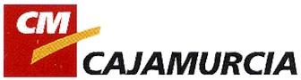 Imagen del logo de Cajamurcia
