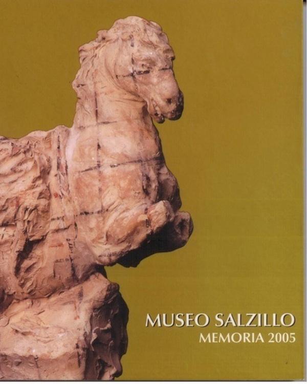 Memoria 2005