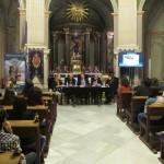 "Inauguración del Seminario ""Museos e investigación"""