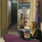 """Seminario """"Museos e investigación"""""""