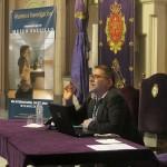 """Manuel Pérez Sánchez - Seminario """"Museos e investigación"""""""