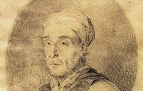 Retrato de Joaquín Campos