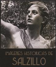 """Concierto y proyección """"Imágenes históricas de Salzillo"""""""