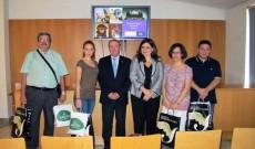 Premiados en el II Concurso de fotografía digital Museo Salzillo